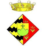 Escut Ajuntament de Bellpuig