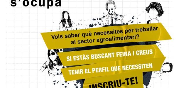5a Sessió de l'Urgell s'ocupa