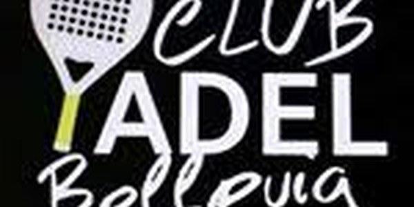 Assemblea general Club Pàdel Bellpuig