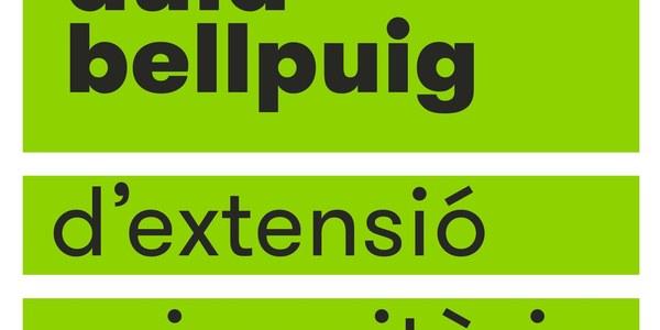 Aula Bellpuig  - El repte del futur; més desenvolupament amb més sostenibilitat