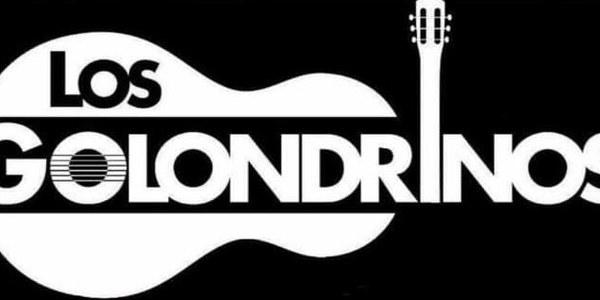 Festa Major 2021. Concert al Pub La Lluna amb el grup de versions rumba i flamenco GOLONDRINOS