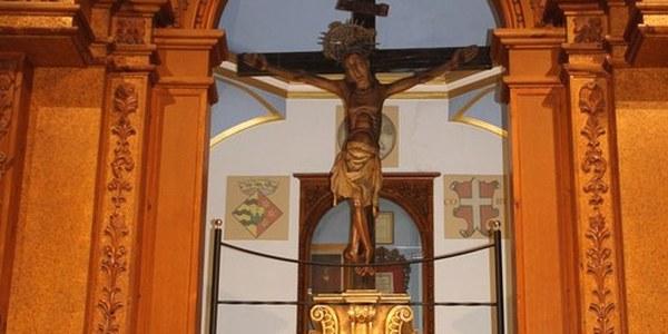 Festa Major 2021. Últim dia del Quinari al Crist de Bormio