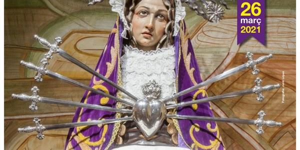 Festivitat de la Mare de Déu dels Dolors