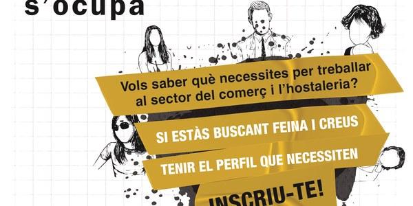 """Jornada """"L'Urgell s'ocupa"""""""
