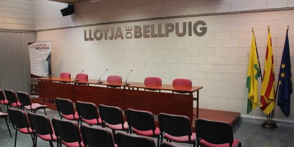 Estratègia de marca turística a l'Urgell. Jornada tècnica