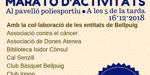 La Marató de TV3, dedicada al càncer
