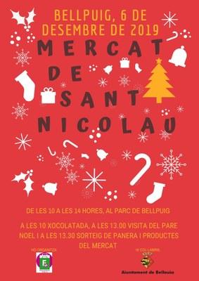 MERCAT ST NICOLAU 2019.jpg