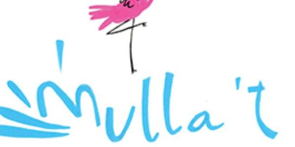 MULLA'T PER L'ESCLEROSI MÚLTIPLE