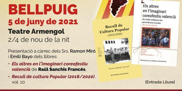Premi Valeri Serra i Boldú de Cultura Popular