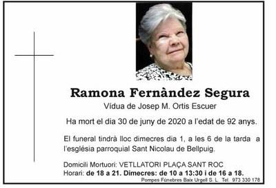 Ramona  Fernàndez esqueles.jpg