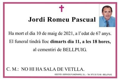 ROMEUPASCUAL_WEB.jpg