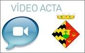 Vídeo Acta