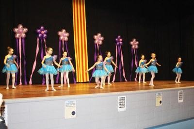 Marató d'activitats a Bellpuig Escola de Dansa Bellpuig.jpg