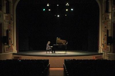2n Concert 2n Cicle de Concerts de l'Orfeó Joventut de Bellpuig 1.jpg