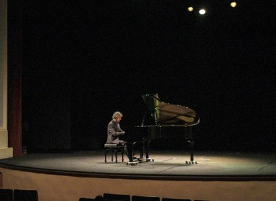 2n Concert 2n Cicle de Concerts de l'Orfeó Joventut de Bellpuig 2.jpg