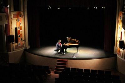 2n Concert Cicle Centenari Orfeó Joventut de Bellpuig 1.jpg