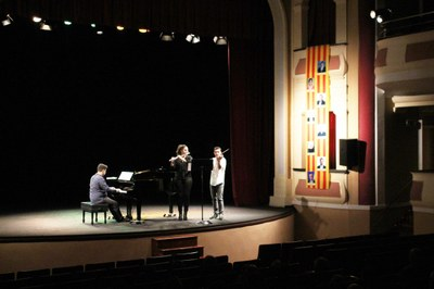 2n Concert Cicle Centenari Orfeó Joventut de Bellpuig 2.jpg