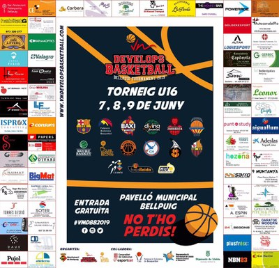 Cartell Torneig VM DEVELOPS BASKETBALL BELLPUIG 2019.jpg