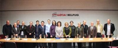 50 anys de la Llotja de Bellpuig 2.jpg