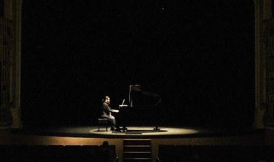 5è Concert Cicle Centenari Orfeó Joventut de Bellpuig 2.jpg
