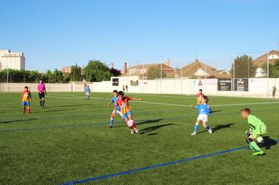 24è Torneig Internacional de Futbol Base Vila de Bellpuig 1.jpg