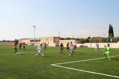 24è Torneig Internacional de Futbol Base Vila de Bellpuig 2.jpg
