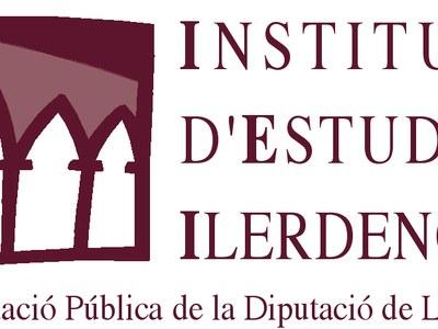 Ajut atorgat per l'Institut d'Estudis Ilerdencs per l'adquisició de llibres a la Biblioteca Municipal Isidor Consul