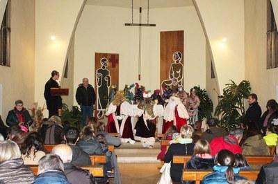 Els Reis a l'església de Seana.jpg