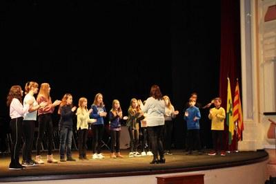 Cor Jove Escola M de Música de Bellpuig.jpg