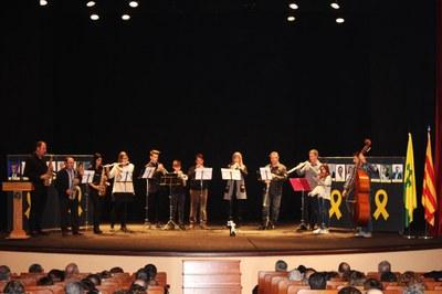 Actuació Músics per la Llibertat de Bellpuig.jpg