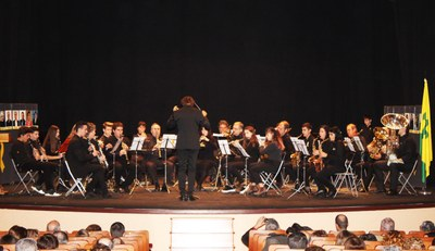 Banda Municipal de Música de Bellpuig.jpg