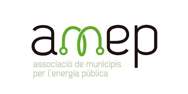 Bellpuig i altres 73 municipis catalans i 4 entitats integren la nova Associació de Municipis i Entitats per l'Energia Publica (AMEP).