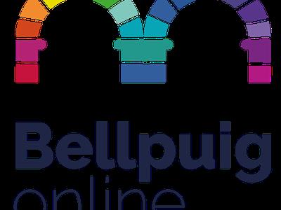 Bellpuig presenta demà una plataforma Online per impulsar les empreses i comerç local