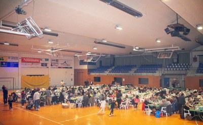 Festa de la Castanyada a Bellpuig Sopar Popular.jpg