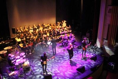 Concert BRAMS i Banda Municipal de Bellpuig.jpg
