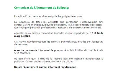 Comunicat Aj Bellpuig 12-03-2020.png