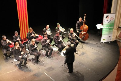 Concert de Reis Bellpuig Cobla 2020.jpg