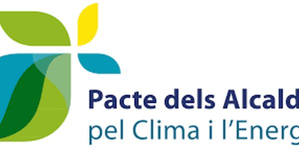 Concessió d'una subvenció en concepte de la redacció PAESC - Pla d'Acció per a l'Energia Sostenible i el Clima-
