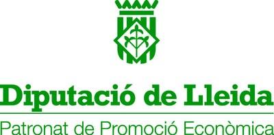 Promocio-Economica.jpg