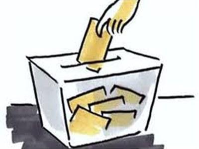 Decret de Convocatòria de la primera consulta popular no referendària de Bellpuig