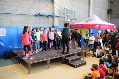 Sant Jordi Bellpuig 2019 Cantada Alumnes Escola Municipal de Música.jpg