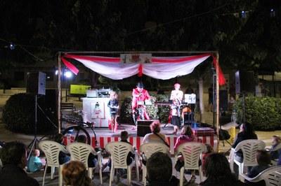 Festa del Barri Tres places Bellpuig 2019 Espectacle de Circ.jpg