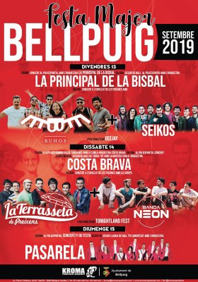 Festa Major 2019 Vila de Bellpuig Concerts.jpeg