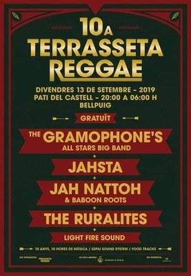 Festa Major 2019 Vila de Bellpuig Terrasseta Reggae.jpg