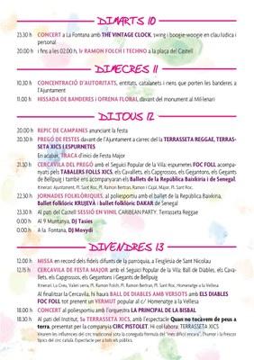 Programa Festa Major 2019 Vila de Bellpuig 2.jpg