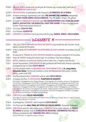 Programa Festa Major 2019 Vila de Bellpuig 3.jpg