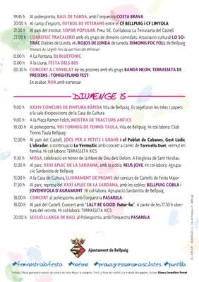 Programa Festa Major 2019 Vila de Bellpuig 4.jpg