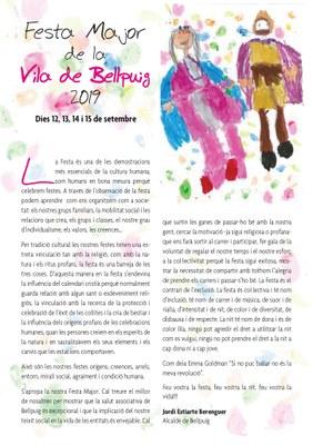 Programa Festa Major 2019 Vila de Bellpuig1.jpg