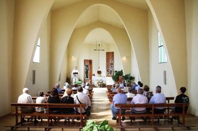 Festa Major de Seana 2019 Missa en honor a Sant Miquel.jpg