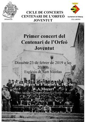 Cartell concert del Centenari de l'Orfeó Joventut.jpeg